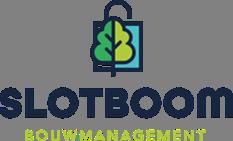 Slotboom Bouwmanagement